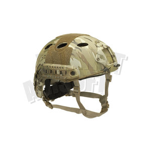 Emerson FAST Helmet PJ : Multicam