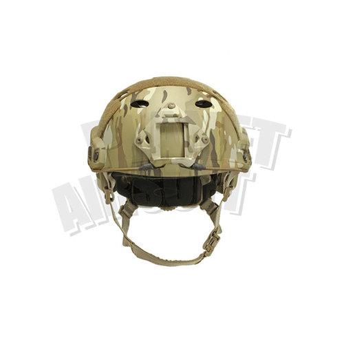 Emerson Emerson FAST Helmet PJ : Multicam
