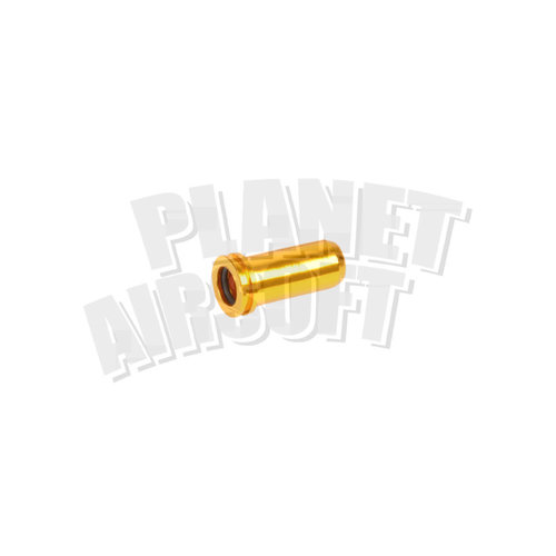Pirate Arms Pirate Arms Stainless Steel Nozzle MP5