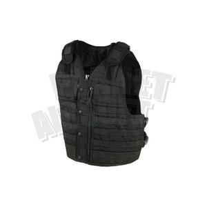 Invader Gear MMV Vest ( Zwart )