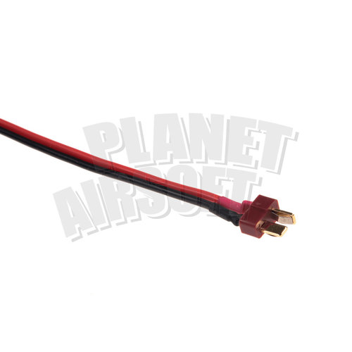 Nimrod Nimrod Charging Cable T-Plug