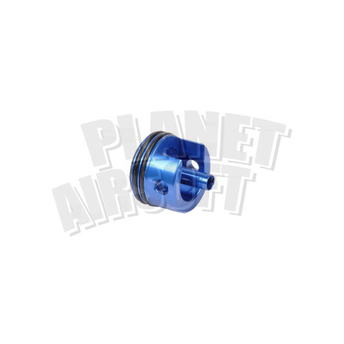 SHS / Super Shooter SHS AK Metal Cylinder Head Short Type