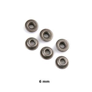 SHS / Super Shooter SHS Oilless Bushing 6mm