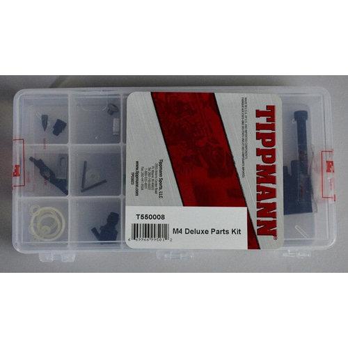 TIPPMANN Tippmann M4 Carbine Deluxe Parts Kit