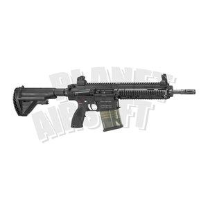 VFC H&K HK417D V2 Mosfet
