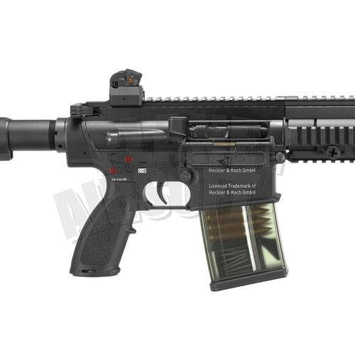 VFC VFC/Umarex H&K HK417D V2 Mosfet