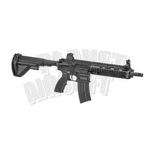 VFC H&K HK416 D10RS V2 Mosfet