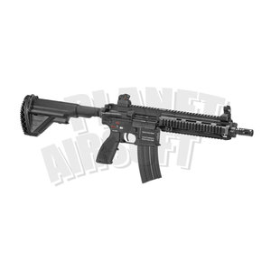 VFC VFC/Umarex H&K HK416 D10RS V2 Mosfet