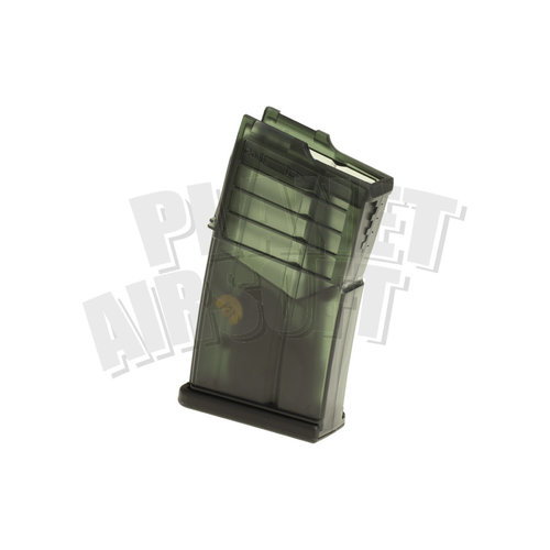 VFC VFC/Umarex Magazine H&K HK417D Hicap 550rds