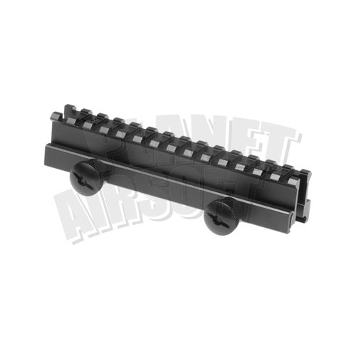 Leapers / UTG Leapers/UTG High Profile Riser Mount
