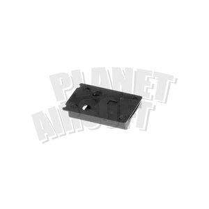 Vortex Razor Handgun Mount for Colt M1911