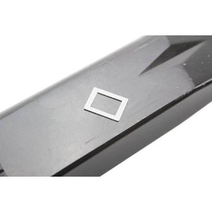 Bel Boyz Tech Laser Cut Mag Shim (TM M1911A1, MEU, Detonics, M92F)