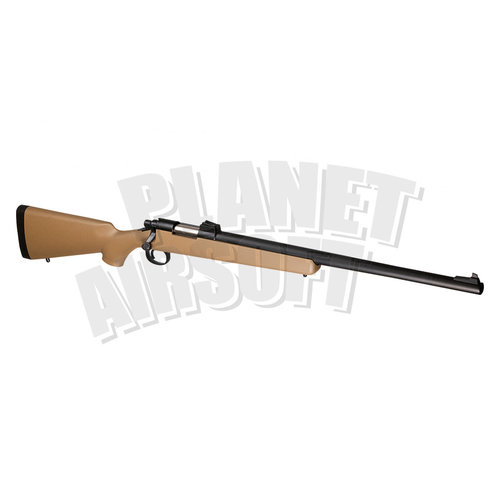 Tokyo Marui VSR-10 Pro Sniper : Desert