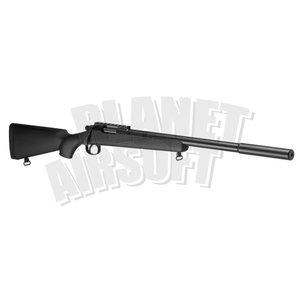 Tokyo Marui Tokyo Marui VSR-10 G-Spec Sniper Rifle : Zwart