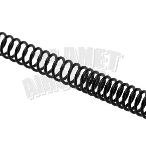 Action Army Action Army L96 M130 Spring