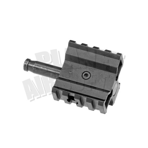 WELL WELL L96 Bipod Adapter