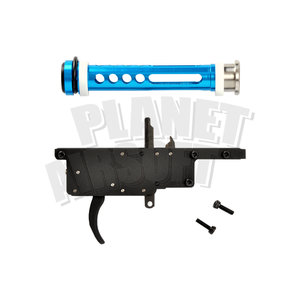 Action Army Action Army VSR-10 S-Trigger Set