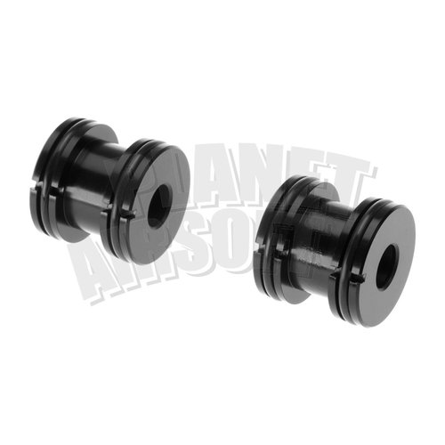 Action Army Action Army VSR-10 G-Spec Inner Barrel Spacer Set