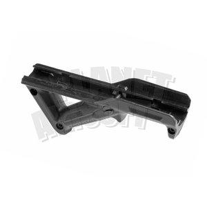 FMA FFG-1 Angled Fore-Grip ( Black )