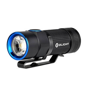 Olight Olight S1R Baton CW Rechargeable