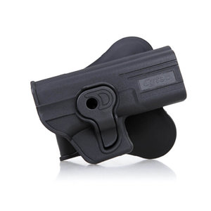 Cytac Paddle Holster G-Series Airsoft