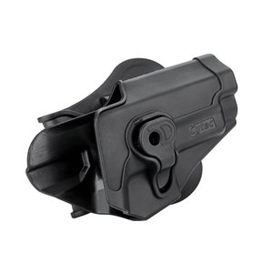 Cytac Cytac Paddle Holster Sig Sauer P226/229