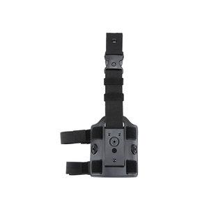 Cytac Drop Leg Platform ( Black )