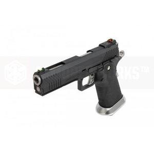 Armorer Works Custom High-Capa Full Slide - HX1102 Pistol