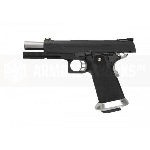 Armorer Works Armorer Works Custom High-Capa Full Slide - HX1102 Pistol