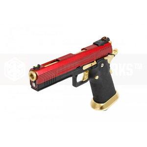 Armorer Works Custom High-Capa Full Slide - HX1104 Pistol