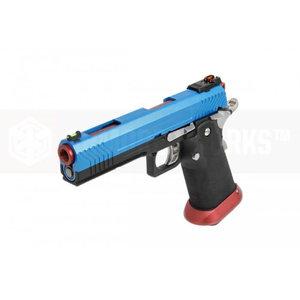Armorer Works Custom High-Capa Full Slide - HX1105 Pistol