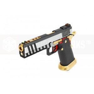 Armorer Works Custom High-Capa - HX2001 Pistol