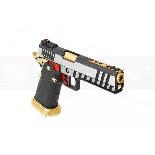 Armorer Works Armorer Works Custom High-Capa - HX2001 Pistol