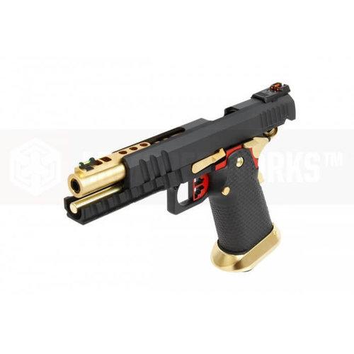 Armorer Works Armorer Works Custom High-Capa - HX2002 Pistol