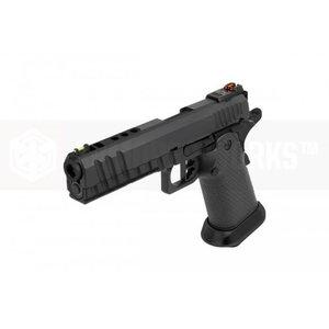Armorer Works Custom High-Capa - HX2003 'Black Ace' Pistol