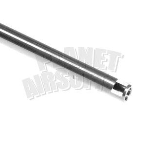 Prometheus / Laylax 6.03mm EG Barrel for CM16 SRS 205mm