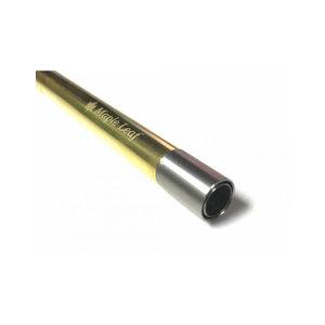 Maple Leaf 150mm 6,04 Crazy Jet Inner Barrel for GBB Pistol
