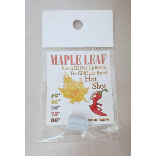 Maple Leaf Maple Leaf Hot Shot 70° Bucking for AEG