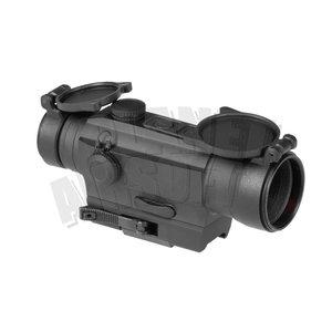 Holosun HS402D Red Dot Sight