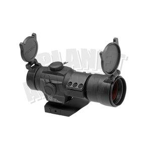 Holosun HS406A Red Dot