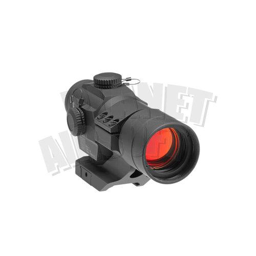 Holosun Holosun HS406A Red Dot