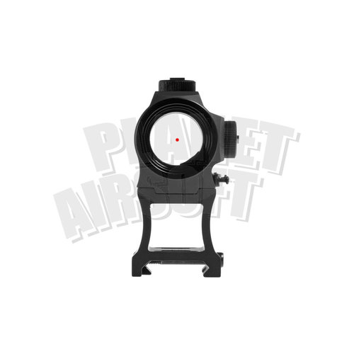 Holosun Holosun HS403B Red Dot
