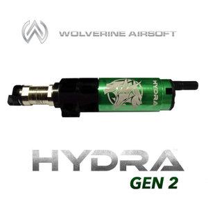 Wolverine Wolverine Hydra GEN 2 : hpa_gun_type - PDR
