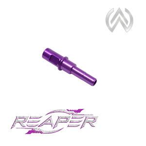 Wolverine Wolverine Reaper Nozzle : CA LMG, HPA Ratio - 70 Ratio