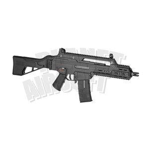 ICS G33 Compact Assault Rifle