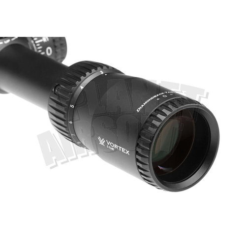 Vortex Vortex Diamondback Tactical 3-9x40 VMR-1