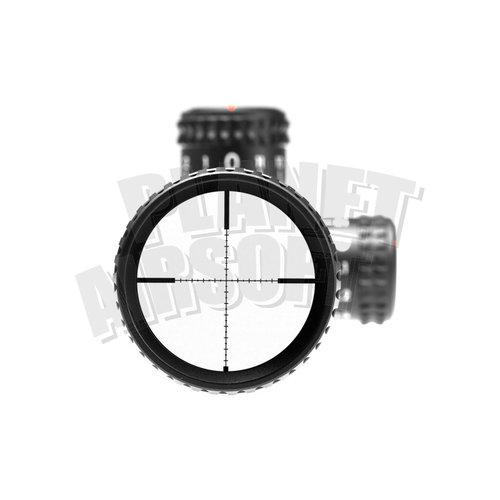 Vortex Vortex Diamondback Tactical 4-12x40 VMR-1