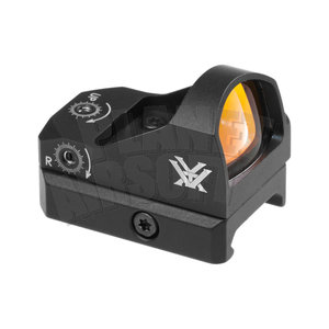 Vortex Red Dot 6 MOA