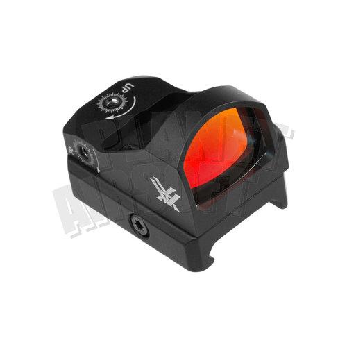 Vortex Vortex Viper Red Dot 6 MOA