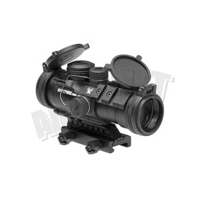 Vortex Vortex Spitfire 3x Prism Scope EBR-556B